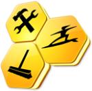 tuneup-logo2